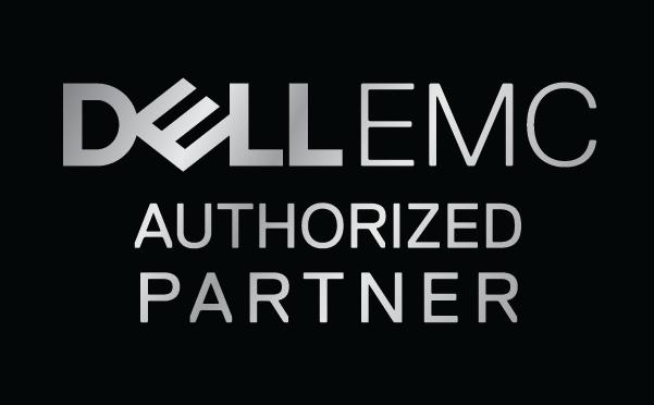DELL EMC Dealer