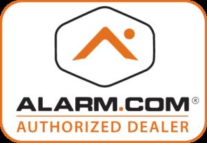 Alarm.com Services