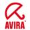 avira The Best Windows Software