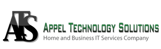 Appel Technology Solutions